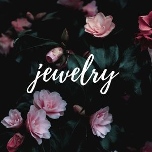 Jewelry - Women's Jewelry! 10% off two or more items!